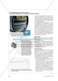 Interferenz an dünnen Schichten - Experimente und theoretischer Hintergrund Preview 5