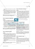 Über Polarisation unterrichten - Ein experimenteller Zugang zum Thema Polarisation Preview 4