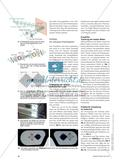 Von der Polarisation zum 3D-Kino - Experimente zur Funktionsweise aktueller 3D-Visualisierungstechnologie Preview 3