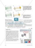 Von der Polarisation zum 3D-Kino - Experimente zur Funktionsweise aktueller 3D-Visualisierungstechnologie Preview 5