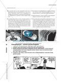 Energiesparen - Dem Energieverbrauch auf der Spur Preview 2