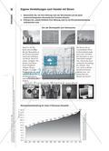 """Strom """"fließt""""! Aber wie wird er gehandelt? - Ökonomische Aspekte des Stromhandels Preview 3"""