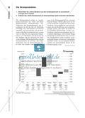 """Strom """"fließt""""! Aber wie wird er gehandelt? - Ökonomische Aspekte des Stromhandels Preview 5"""