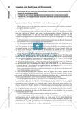 """Strom """"fließt""""! Aber wie wird er gehandelt? - Ökonomische Aspekte des Stromhandels Preview 7"""