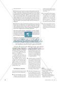 Energiewende: War das alles so gewollt? - Fukushima, der Einstieg in den Ausstieg und die Folgen Preview 2