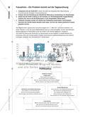 Energiewende: War das alles so gewollt? - Fukushima, der Einstieg in den Ausstieg und die Folgen Preview 3