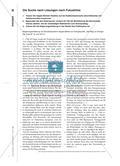 Energiewende: War das alles so gewollt? - Fukushima, der Einstieg in den Ausstieg und die Folgen Preview 4
