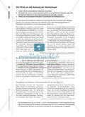 Energiewende: War das alles so gewollt? - Fukushima, der Einstieg in den Ausstieg und die Folgen Preview 5