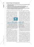 Energiewende: War das alles so gewollt? - Fukushima, der Einstieg in den Ausstieg und die Folgen Preview 6