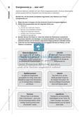 Energiewende: War das alles so gewollt? - Fukushima, der Einstieg in den Ausstieg und die Folgen Preview 7