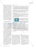 Energiewende partizipativ gestalten - Potenziale von Genossenschaften im Energiesektor Preview 2