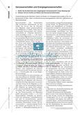Energiewende partizipativ gestalten - Potenziale von Genossenschaften im Energiesektor Preview 4