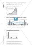 Energiewende partizipativ gestalten - Potenziale von Genossenschaften im Energiesektor Preview 5