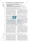 Energiewende partizipativ gestalten - Potenziale von Genossenschaften im Energiesektor Preview 6