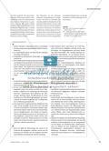 Das EEG - Politikgestaltung zwischen Markt und Staat? Preview 2