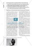 Das EEG - Politikgestaltung zwischen Markt und Staat? Preview 3