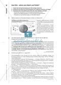 Das EEG - Politikgestaltung zwischen Markt und Staat? Preview 5