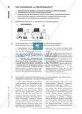 Das EEG - Politikgestaltung zwischen Markt und Staat? Preview 6