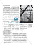 Gegen den Strom? - Der Netzausbau im Spannungsfeld von Eigeninteresse und Umweltschutz Preview 2