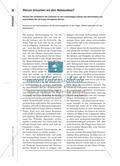 Gegen den Strom? - Der Netzausbau im Spannungsfeld von Eigeninteresse und Umweltschutz Preview 3