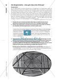 Gegen den Strom? - Der Netzausbau im Spannungsfeld von Eigeninteresse und Umweltschutz Preview 8