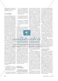 Forschungsfeld Energiebildung unter ökonomischer Perspektive Preview 2
