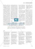 Forschungsfeld Energiebildung unter ökonomischer Perspektive Preview 3