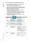 Schreiben als (Diagnose-) Instrument nutzen lernen Preview 7