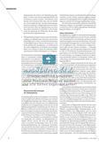 Digitalisierung - Veränderungsprozesse in Politik und Wirtschaft Preview 3