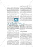Digitalisierung - Veränderungsprozesse in Politik und Wirtschaft Preview 5