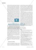 Digitalisierung - Veränderungsprozesse in Politik und Wirtschaft Preview 7