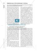 """Kommunen im """"Neuland"""" Internet - Digitalisierung von Serviceleistungen am Beispiel von Hamburg Preview 5"""