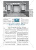 Handel im Wandel - Strukturwandel im Einzelhandel durch das Internet Preview 2