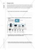 Handel im Wandel - Strukturwandel im Einzelhandel durch das Internet Preview 4