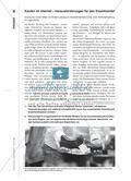 Handel im Wandel - Strukturwandel im Einzelhandel durch das Internet Preview 6