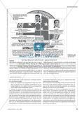 Politische Legitimität durch ökonomischen Erfolg? Preview 2