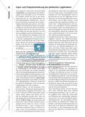 Politische Legitimität durch ökonomischen Erfolg? Preview 6