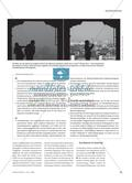 Krisen und Chancen - Umweltprobleme und Umweltpolitik in China Preview 2