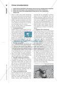 Krisen und Chancen - Umweltprobleme und Umweltpolitik in China Preview 4