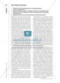 Krisen und Chancen - Umweltprobleme und Umweltpolitik in China Preview 5