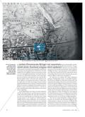 Armut und Reichtum weltweit - Ökonomische und politische Bedingungen des Wohlstands Preview 3