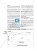 Armut und Reichtum weltweit - Ökonomische und politische Bedingungen des Wohlstands Preview 5