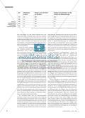 Armut und Reichtum weltweit - Ökonomische und politische Bedingungen des Wohlstands Preview 7