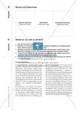 Absolute und relative Armut - Unterscheidung und Einordnung des Armutsbegriffs Preview 6