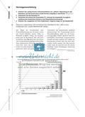 Soziale Ungleichheit als politische Herausforderung - Staatliche Handlungsoptionen im Vergleich Preview 4
