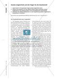 Soziale Ungleichheit als politische Herausforderung - Staatliche Handlungsoptionen im Vergleich Preview 5