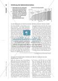 Soziale Ungleichheit als politische Herausforderung - Staatliche Handlungsoptionen im Vergleich Preview 6
