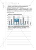 Macht Arbeit reich? - Einkommensquellen und Einkommensverteilung im Vergleich Preview 7