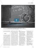 Bildungsarmut und Chancengleichheit - Entwicklungen und Perspektiven Preview 4