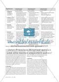 Grundlagen politischer Urteilsbildung Preview 5